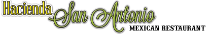 logo-hacienda-big